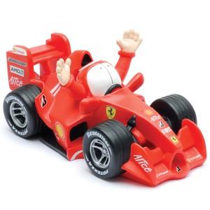 Formula 1.. go..!! ^^V