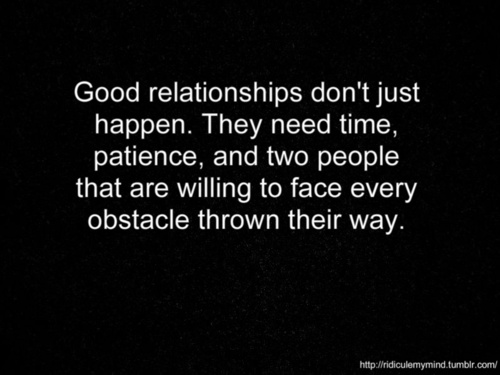 Godly Relationship Quotes http://havban.wordpress.com/2011/09/20/quote-of-the-day-47/